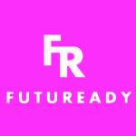 Futuready